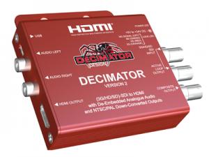 decimator2_sdi_converter