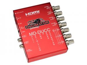 decimator_md-ducc_sdi_converter