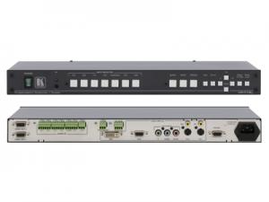 vp-719xl_seamless_switcher