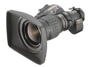 Canon_J11x45IASD