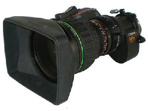 Canon_J16x8IASD